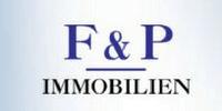 Willkommen bei Friedrich & Padelek Immobilien